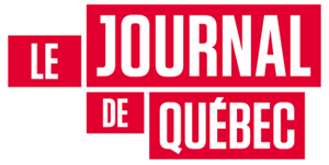 journal-de-quebec